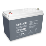 East Power EV Electrical Vehicle Battery