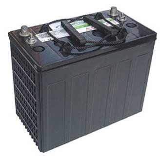 EV 12v 140ah Battery