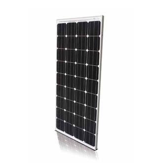 BSM 185 Watt  Solar Panel