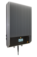 Enasolar Grid Connect Inverter