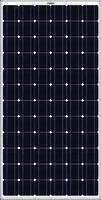 BSM 200 Watt Solar Panel