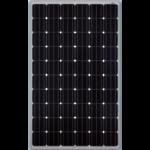 Hareon 260 Watt Solar Panel