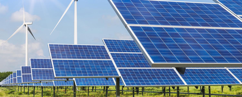 Able Solar - Solar Power