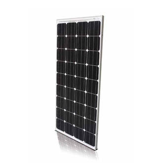 Find Sd 165 Watt Solar Panel At Able Solar Ltd Sd Amp Ht